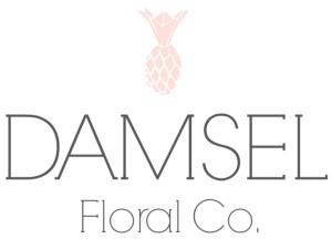Damsel Floral Co.